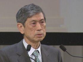 https://seijichishin.com/?p=1827
