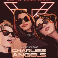 2020~2021年スパイ映画は、女スパイが主役!007、チャリエン、ANNA、ソニアまで!