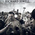 実話映画『リチャード・ジュエル』、FBIが作った恐ろしいえん罪事件!