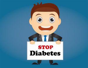玄米で糖尿病予防