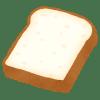 食パンを正しく保存してカビを防ぐ方法・対策で保存期間を伸ばす