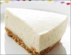 スーパーカップスイーツブルーベリーチーズケーキカロリー2