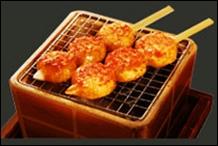 33五平餅売っている場所名店神奈川