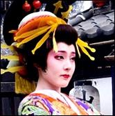 1日光江戸村太秦映画阿村