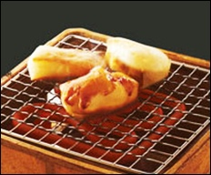五平餅売っている場所名店神奈川44