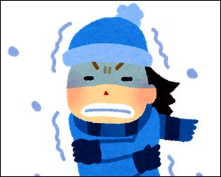 11ランニング 冬 服装 初心者