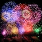 諏訪湖祭湖上花火大会2015年チケット販売開始は?有料自由席の料金は?場所取りは?