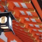 京都祇園祭2015の日程!宵山と山鉾巡行はいつ?見所はどこ?