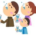 風邪の喉の痛みの原因!緩和や治し方は?即効性のある飲み物は?