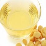 マカデミアナッツオイルの効果・効能が凄い!使い方は?副作用は?