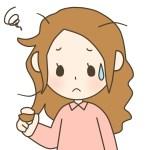 なぜクセ毛になるの?その原因を知ってクセを抑える方法を提案します