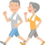 中高年から始める運動・スポーツのおすすめはこれ!無理なく続けるコツも紹介します
