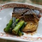 セブンイレブンさばの味噌煮 家庭でもおいしくできるレシピはコレ!