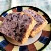 卵白消費の小豆カステラ♪簡単なのに和菓子屋さんのお菓子に負けません