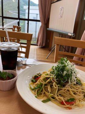 レストランメニュー-2