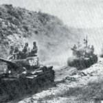 朝鮮戦争_画像