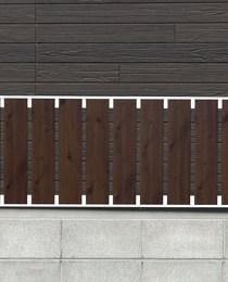 Fence&Gate – フェンス・門