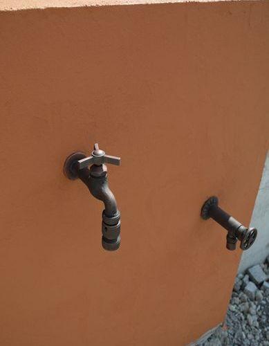 水栓・蛇口