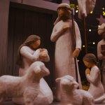 大村純忠のクリスマス