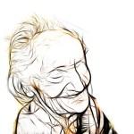 高齢者集客が多い整骨院の会話術とは?