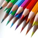 【共通ルール?】整骨院ブログの書き方「たかが文字の色、されど文字の色」
