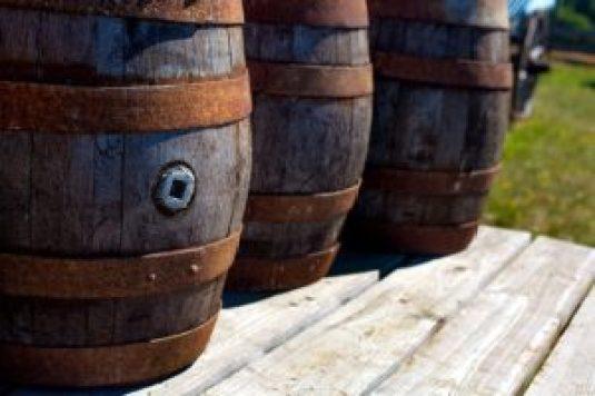 barrel-1684899_640