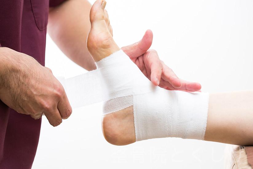 治療費について – 福岡市中央區 薬院 肩こり 腰痛|整體 スポーツ障害なら整骨院とくしげ