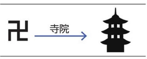 表現の不自由を問題にするなら欅坂46「ナチス風衣装」じゃないの!