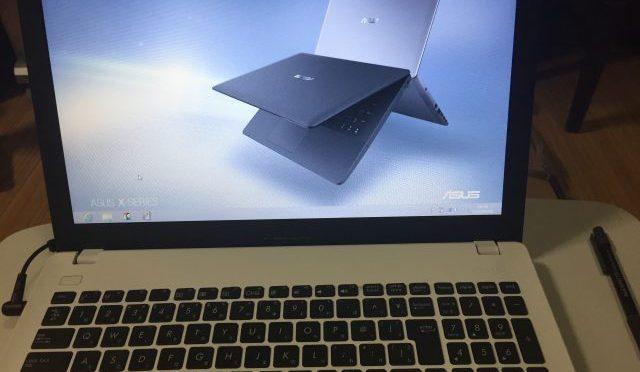 Windows10が、Windows 8に戻ってしまった!