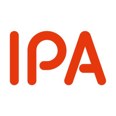ipalogo [資格取得]基本情報技術者試験に合格するためのアプリ