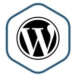 Bitnami WordPress Instance