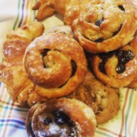 breakfast pastries May18