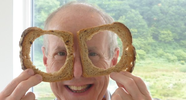 toast glasses