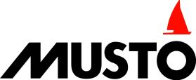 Musto_Word_Mark