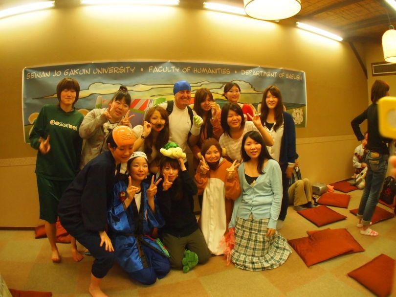 2012camp191