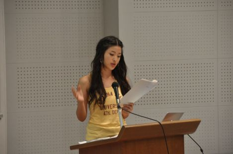 2013_lecture32