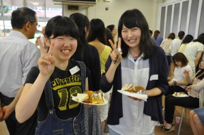 int-party201405