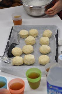 scones-21