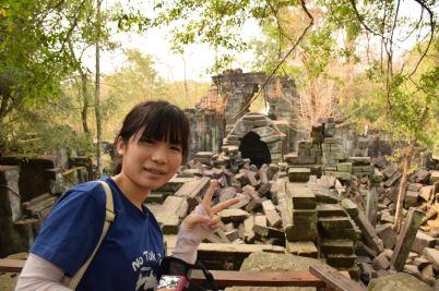 cambodia201508