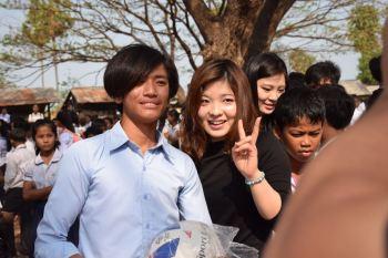 cambodia201511