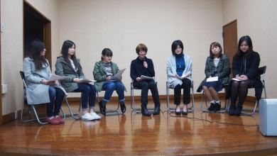 Photo of 2015 Employment Seminar