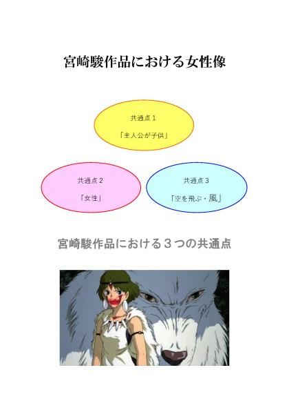 2018-Sotsuron-Posters_Page_33