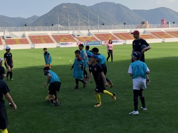 rugby-camp - 4