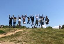 Photo of 2019 English Camp