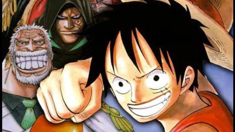 Ace ‡ † • curly dadan • dogra • magra • minatomo • bluejam * • porchemy † • pochi ≠ • naguri ≠ ‡ Top 10 Strongest Members Of D Family In One Piece Seinen Manga