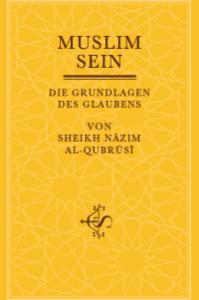 muslim_sein-neu