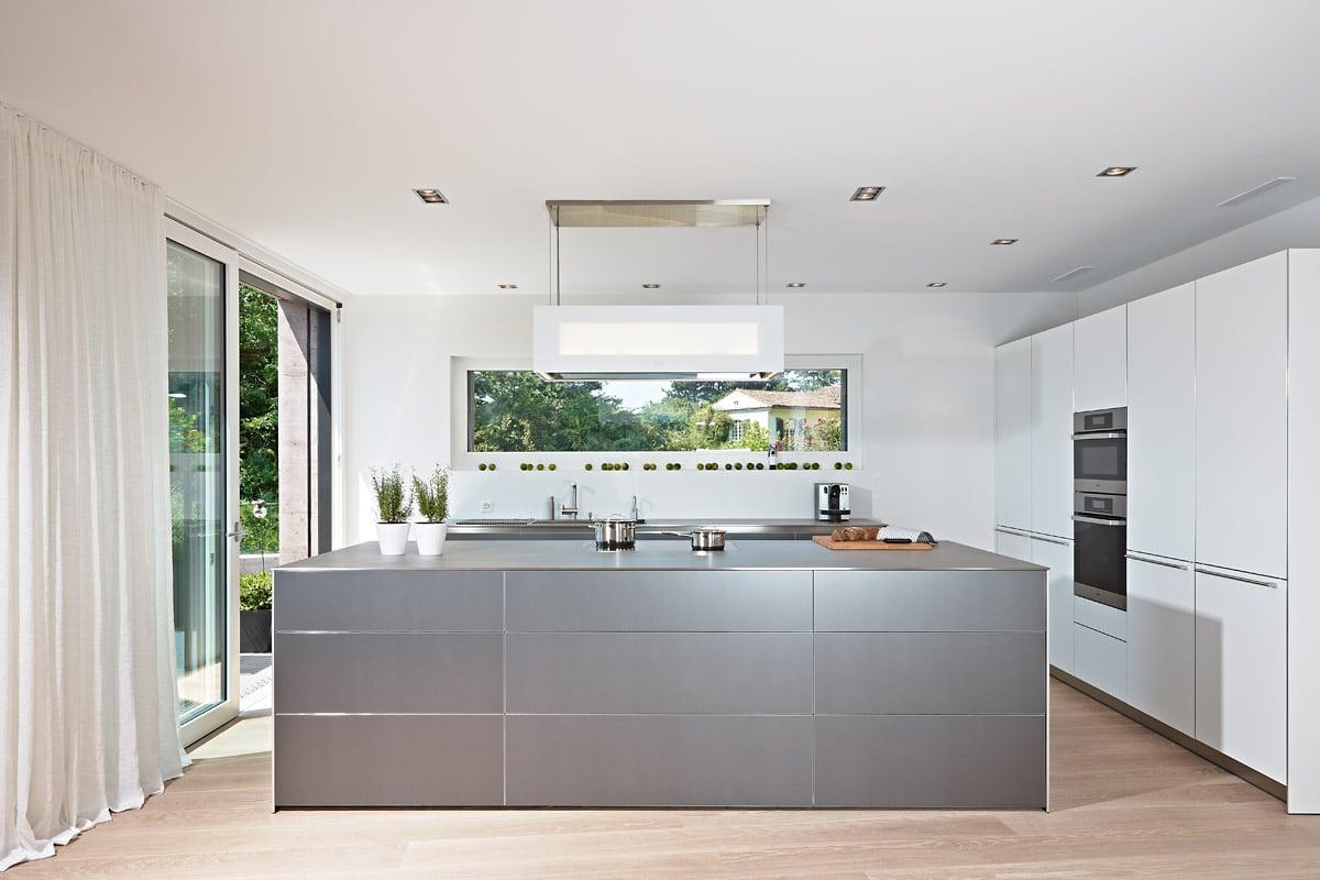 Bulthaupt Küchen Abverkauf   Studioabverkauf: Bulthaup ...