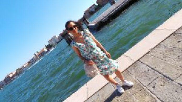 Venise lookbook_1