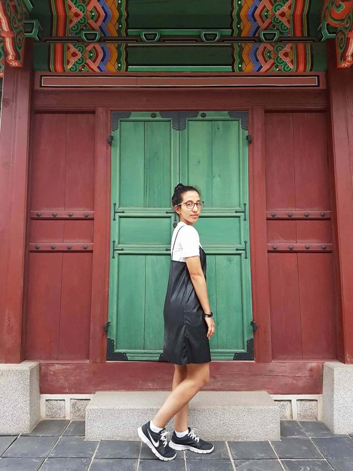 outfit palace seoul - seiraz