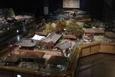 Lotte World Folk Museum Seoul
